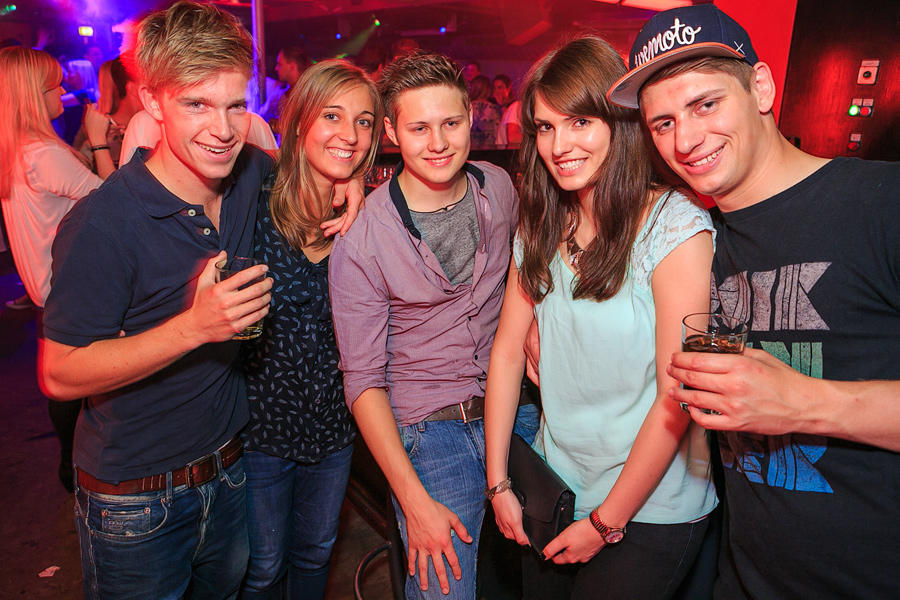 Best of boot 2013 Teil 2
