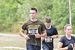 Rock the Race Teil 6