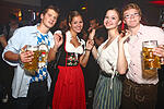 Best of airport 2010 Teil 3