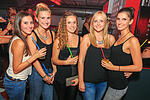 Best of boot 2014 Teil2